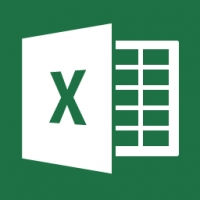 EXCEL BUSINESS INTELLIGENCE
